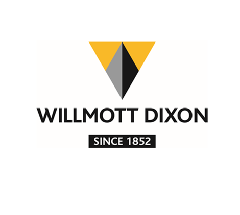 Willmott Dixon Case Study