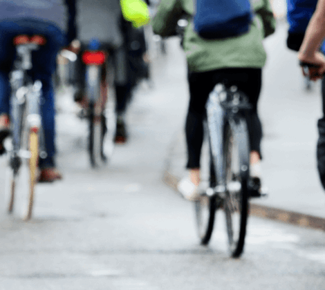 City Cycling Header 01