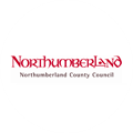 Northumberland Council Logo